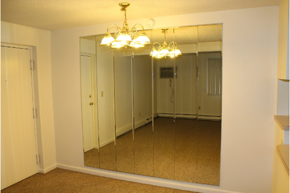 Chestnut Crossing, 1 Bedroom (Photo 1)