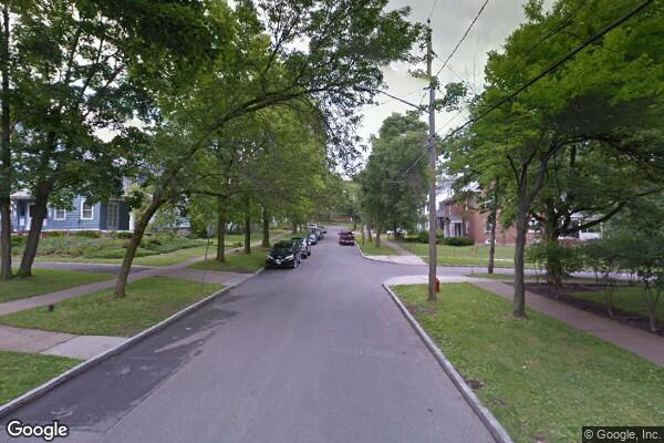 740 Lancaster Avenue, 9 (Photo 1)