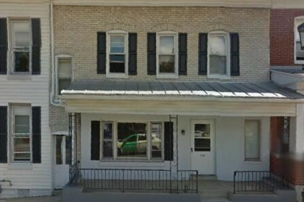 444 W Main St, Apartment 1 (Photo 1)