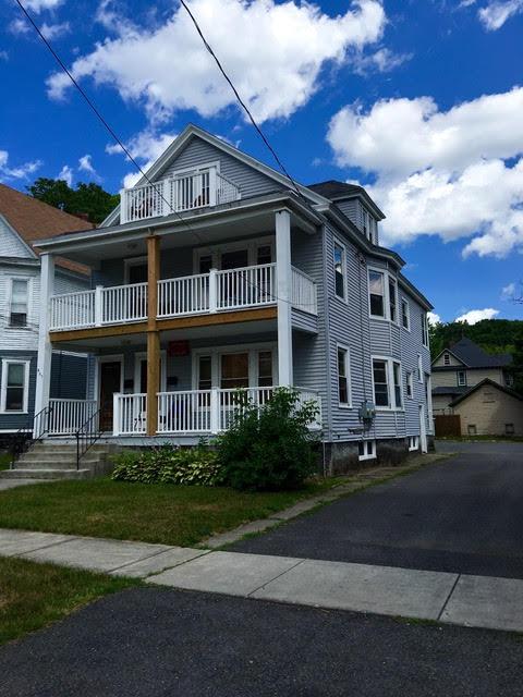 837 Sumner Ave (Photo 1)