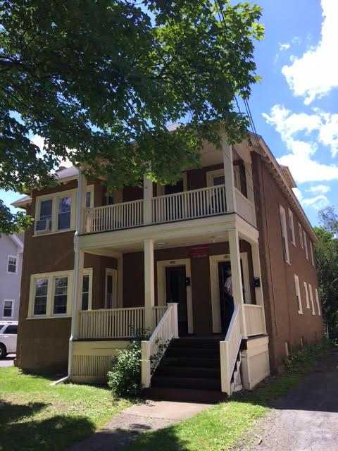 846-48 Sumner Ave (Photo 1)