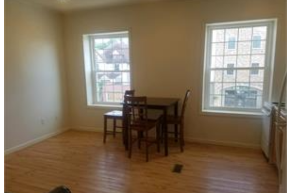 1029 Philadelphia St, #1 (Photo 1)