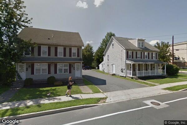 87 S Chapel St, 87 S. Chapel Street (Photo 1)