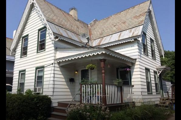 48 Elmwood Ave, 1 (Photo 1)