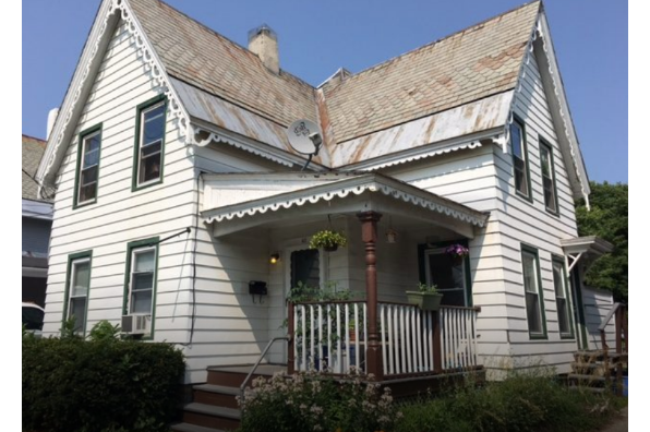 48 Elmwood Ave, 3 (Photo 1)