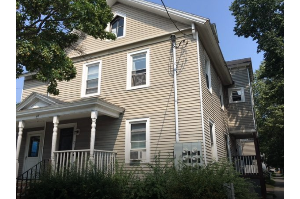 68 Elmwood Ave, 1 (Photo 1)