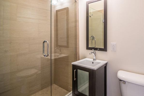 3105 Hamilton Street, 2 Bedroom (Photo 1)