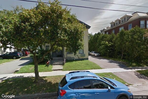 108 N Winooski Ave, A (Photo 1)