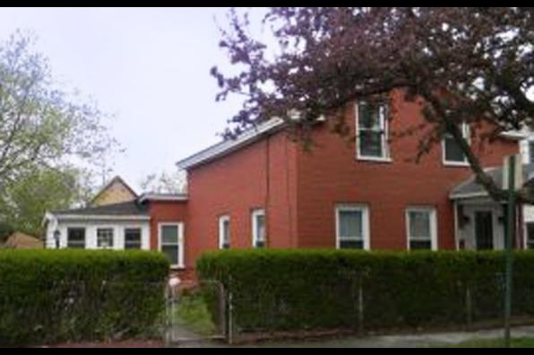 47 Pitkin St (Photo 1)
