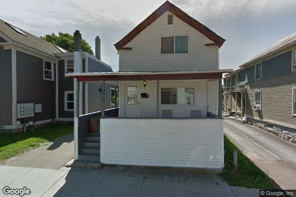235 North St, 1 (Photo 1)