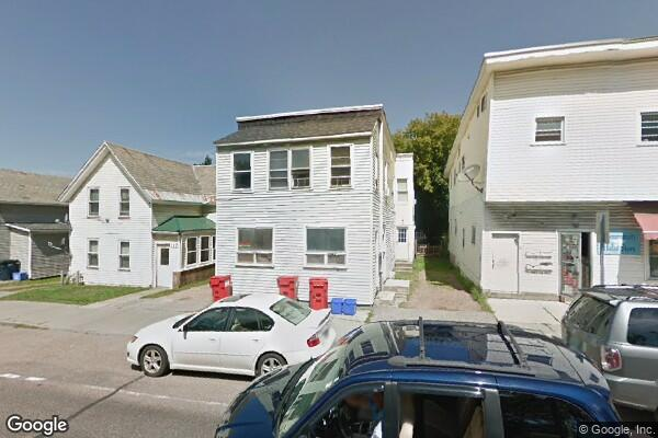 122 North St, A (Photo 1)