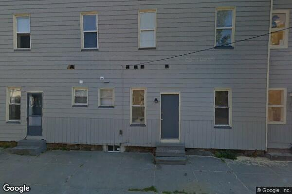 51 N Champlain St, 8 (Photo 1)