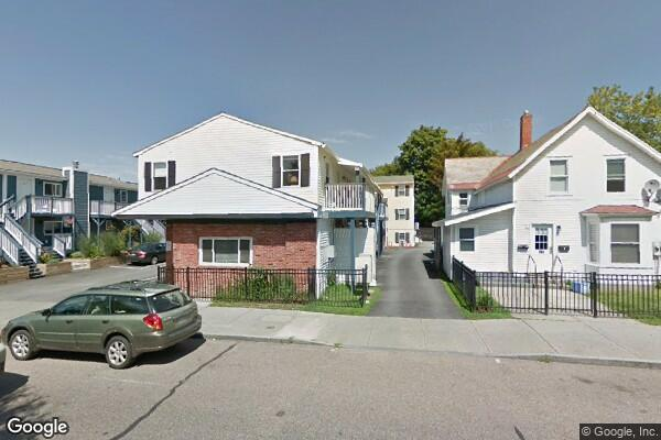 158 North St, H (Photo 1)