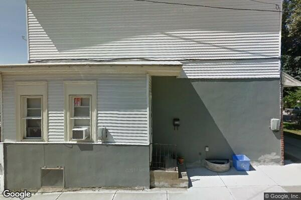 367 St Paul St, 7 (Photo 1)