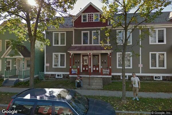 145 N Union St, 1 (Photo 1)