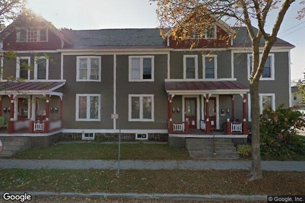 149 N Union St, 1 (Photo 1)