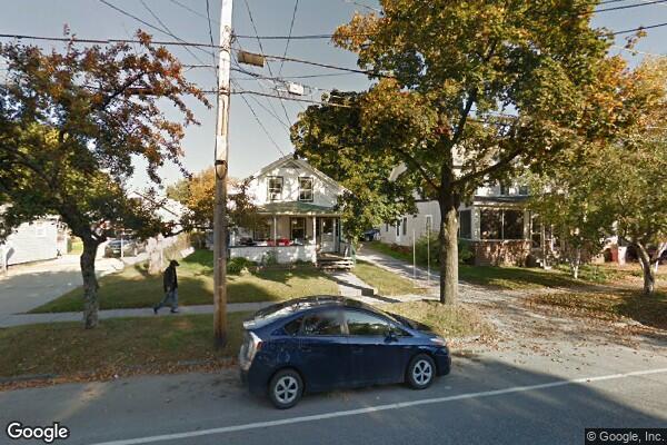 102 Park St, 3 (Photo 1)