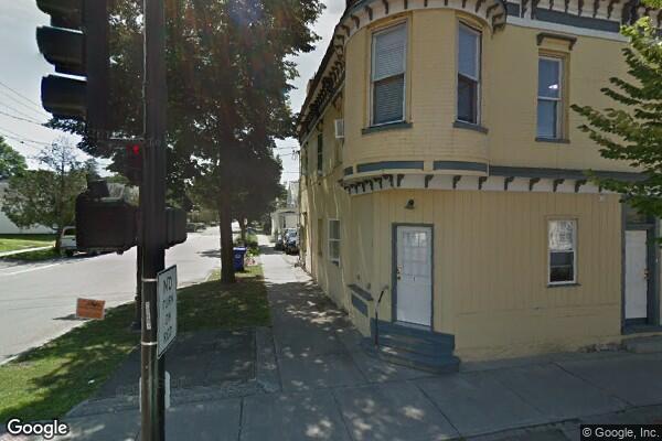137 Park St, 5 (Photo 1)
