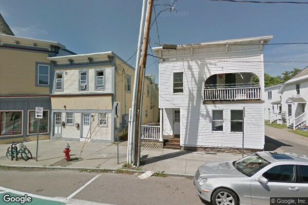 153 N Winooski Ave, 10 (Photo 1)