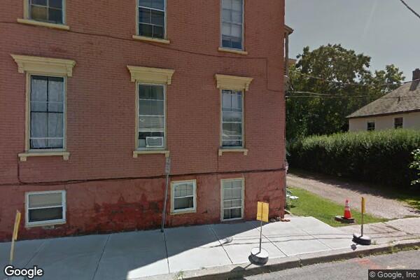 375 St Paul St, 6 (Photo 1)
