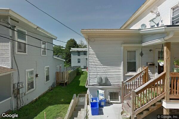 82 Marble Ave, 9 (Photo 1)