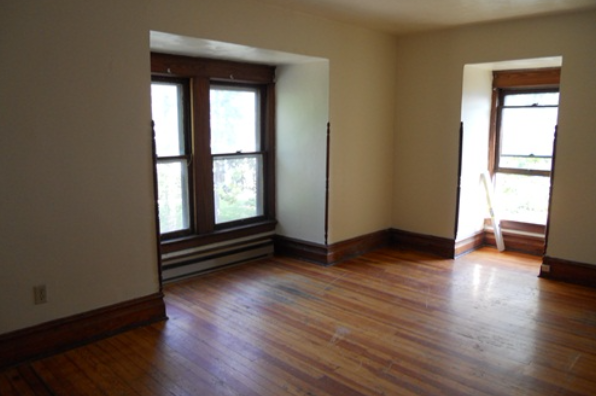 238C East Foster Ave, 238C (Photo 1)