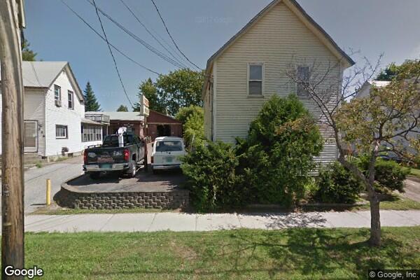 220 North Ave, 1 (Photo 1)