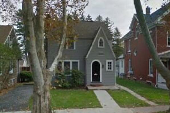 738 W College Ave (Photo 1)