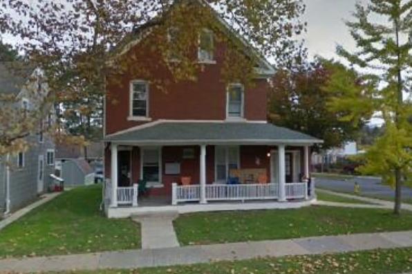 742 W College Ave, 1W (Photo 1)