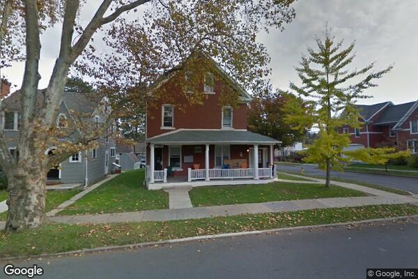 742 W College Ave, 1 E (Photo 1)