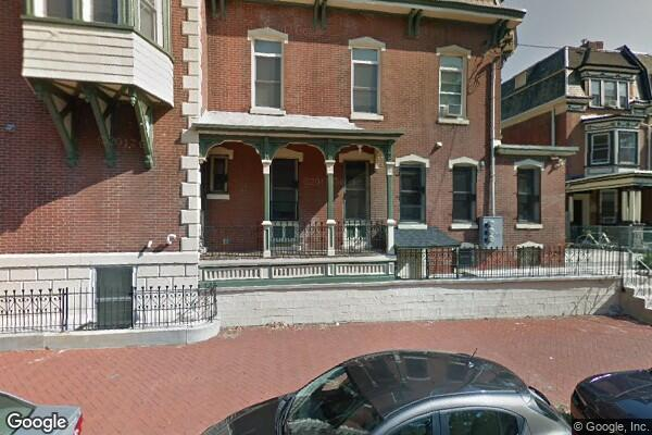 213 S 42nd St (Photo 1)