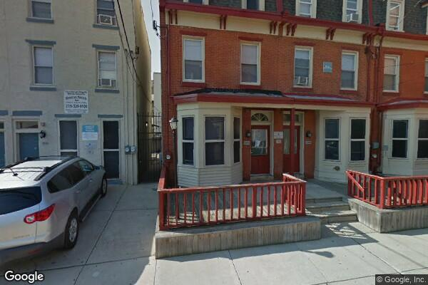 4036 Sansom St (Photo 1)