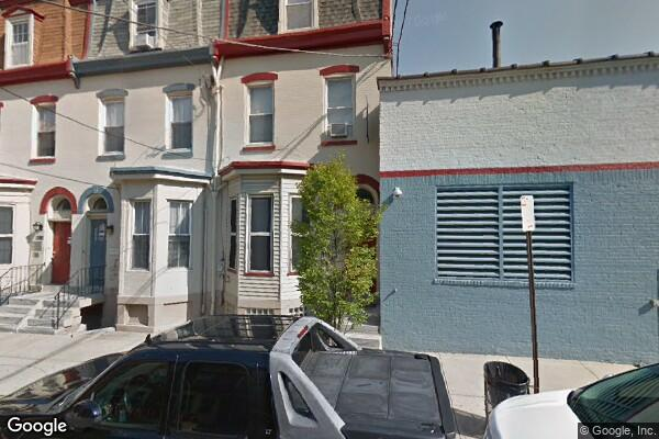 4037 Sansom St (Photo 1)