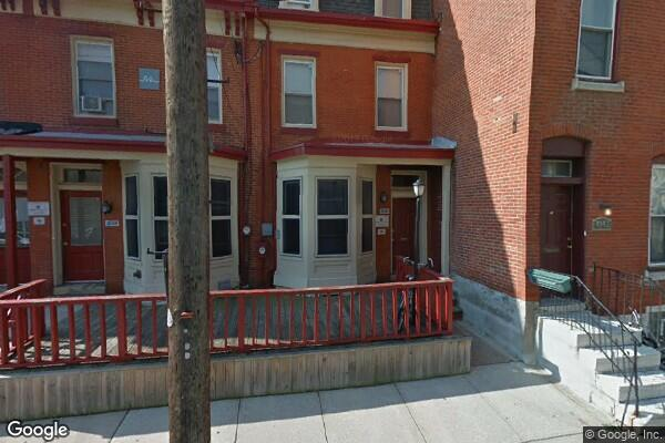 4040 Sansom St (Photo 1)
