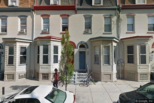 4045 Sansom St (Photo 1)
