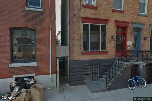 4048 Sansom St (Photo 1)