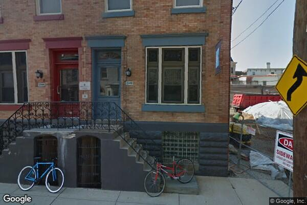 4050 Sansom St (Photo 1)