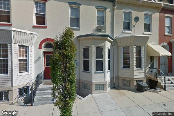 4059 Sansom St (Photo 1)