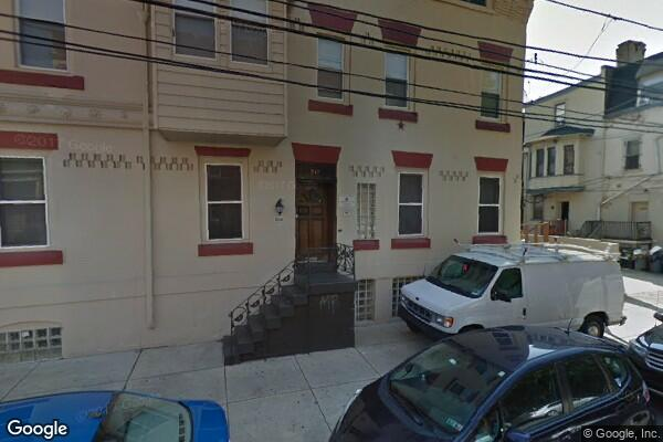 4066 Irving St (Photo 1)