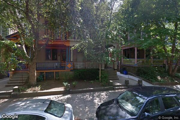 4410 Pine St, 1 Beds / 1 Bath (Photo 1)