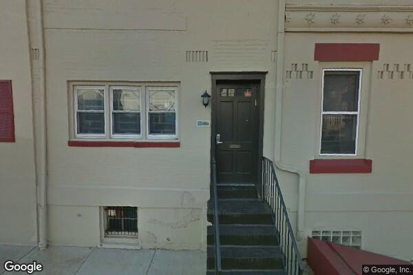 4064 Irving St (Photo 1)