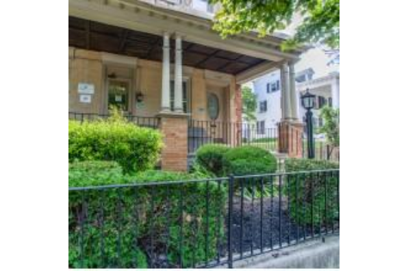 4045 Pine St, 2 Beds / 1 Bath (Photo 1)