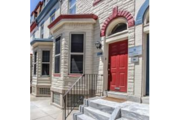 4049 Sansom St (Photo 1)