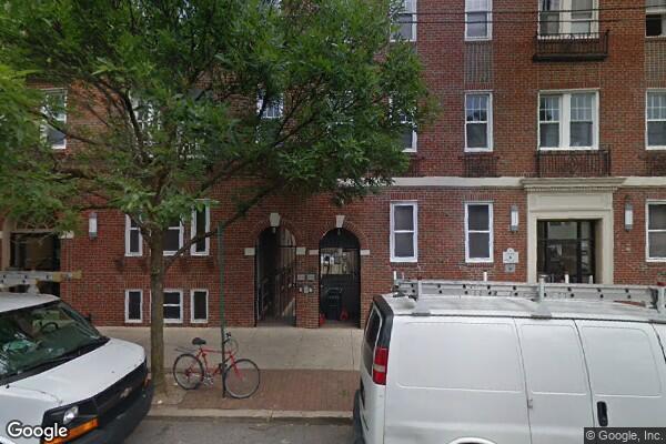 305 South 40th Street, Studio (Photo 1)