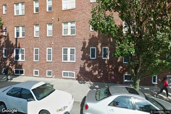 309 South 40th Street, 2 Bedroom 2 Bath (Photo 1)