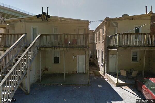 4151 Ridge Ave, 1 Beds / 1 Bath (Photo 1)