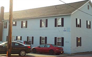221 W Ave, #1 (Photo 1)