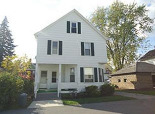458-460 Maryland Ave, 460 (Photo 1)