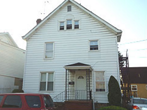 712 School St, #2 (Photo 1)