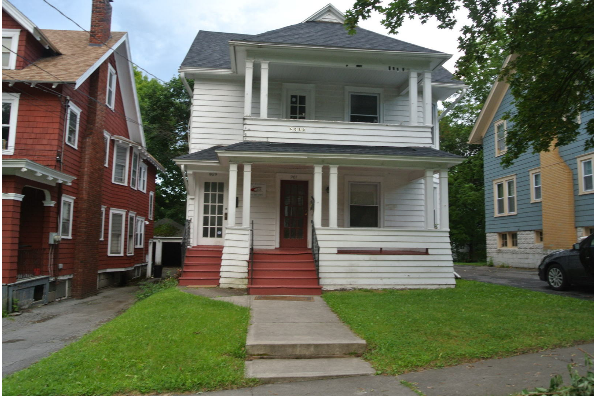 961 Ackerman Ave, 961 - 3 Bedroom (Photo 1)